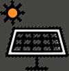 icono-solar
